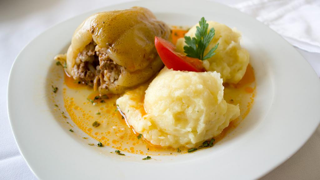 hrana-2.jpg