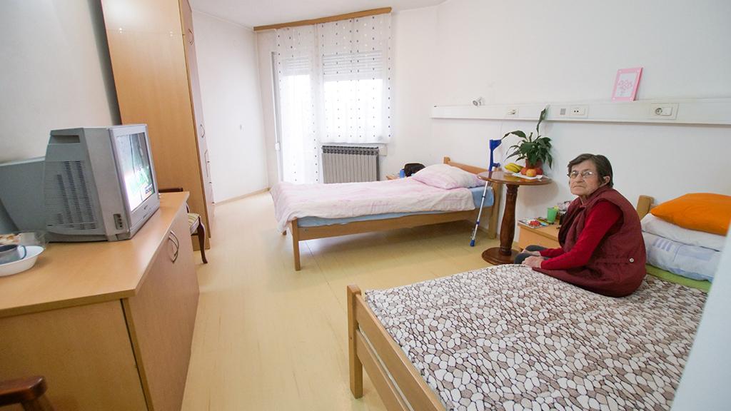 soba-2.jpg