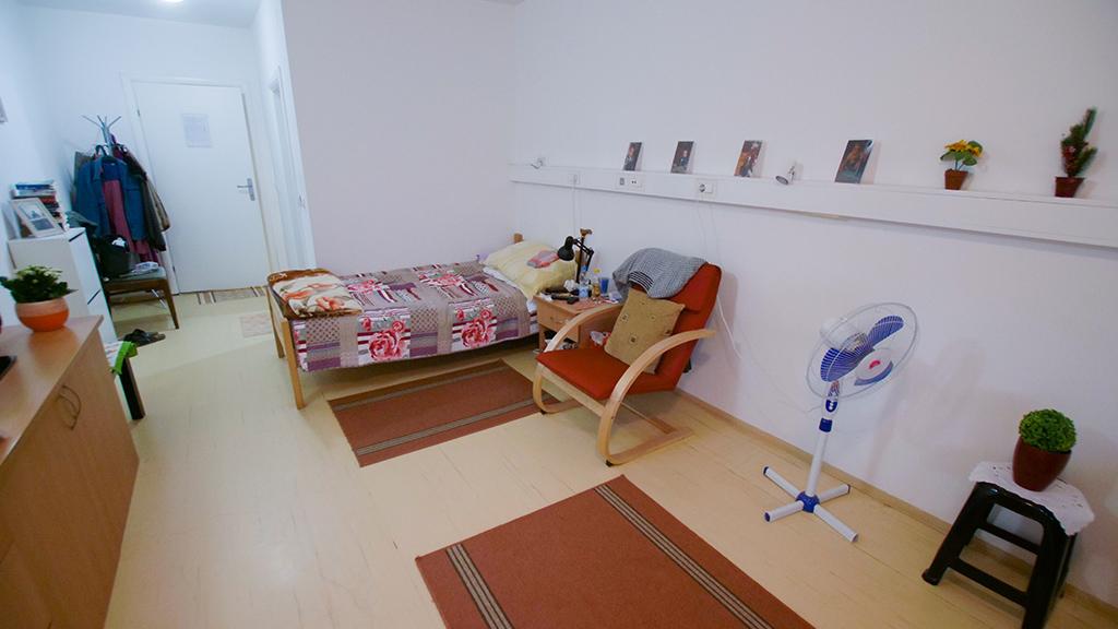 soba-4.jpg